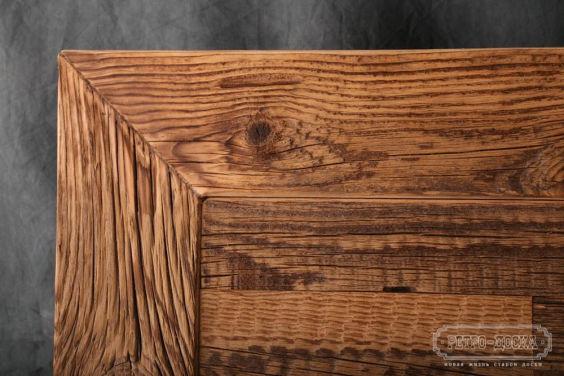 Декоративные панно в рамке