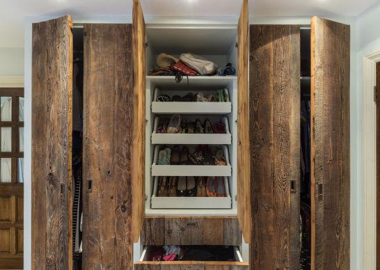 Шкафы, комоды, тумбы